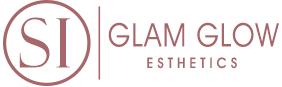 Staten Island Glam Glow Esthetics
